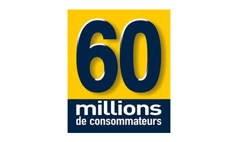 logoCA-60millions