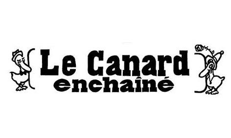 logoCA-canard