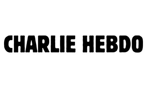 logoCA-charlie