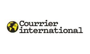 Le Courrier International