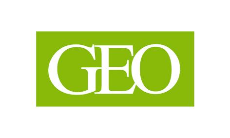 logoCA-geo