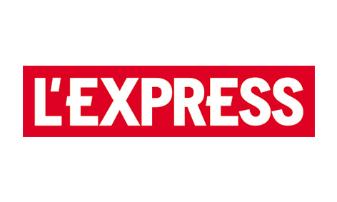 logoCA-lexpress