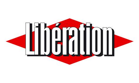 logoCA-liberation