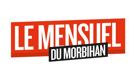 logoCA-morbihan