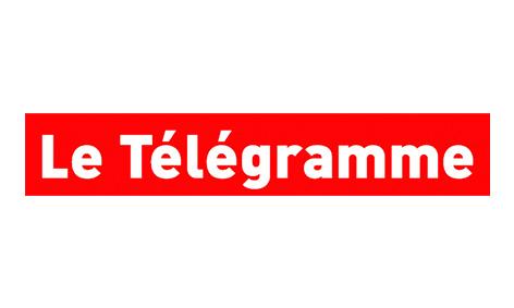 logoCA-telegramme