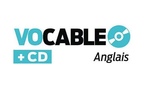 logoCE-vocable-1