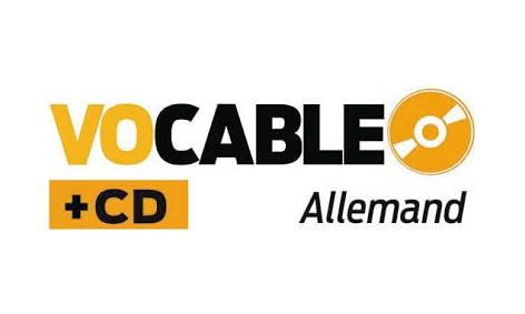 logoCE-vocable-2