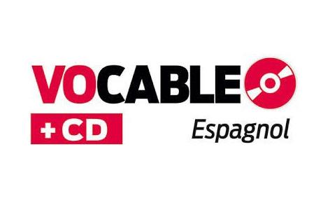 logoCE-vocable-3