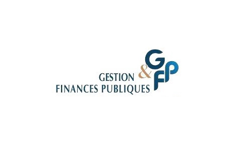 logoD-GPF
