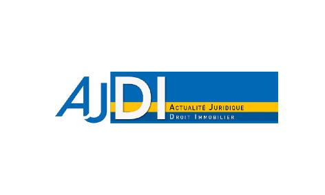 logoD-ajdi