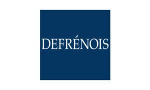 Defrénois
