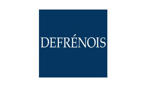 logoD-defrenois