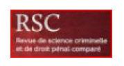 logoD-rsc