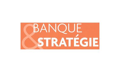 logoEG-banque