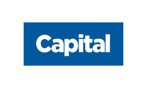 logoEG-capital