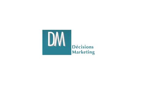 logoEG-decisionsmarket