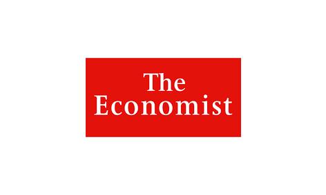 logoEG-economist
