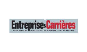 Entreprise & Carrière