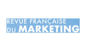 Revue française de Marketing