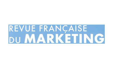 logoEG-marketing