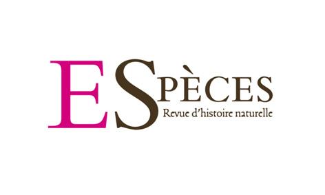 logoSC-especes