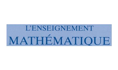 logoSC-math