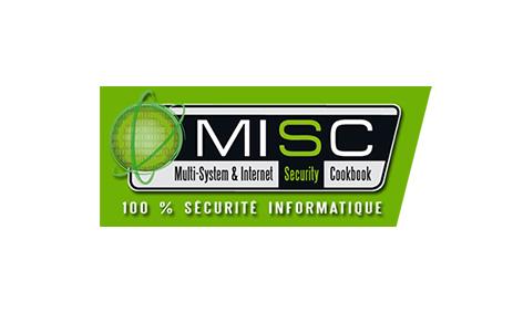 logoSC-misc