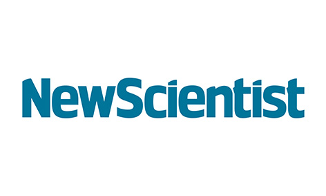 logoSC-newscientist