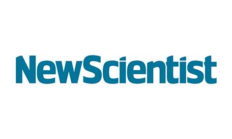 logoSC-newscientist