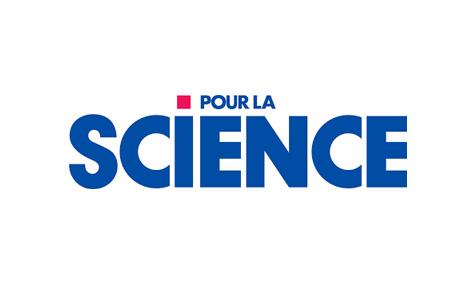 logoSC-pourlascience