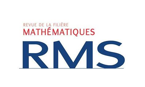 logoSC-rms