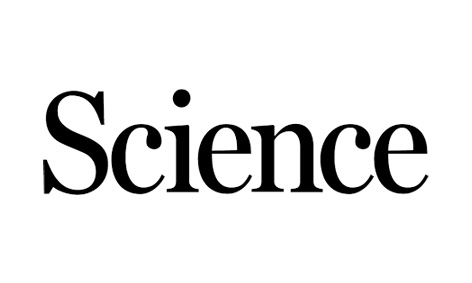 logoSC-science