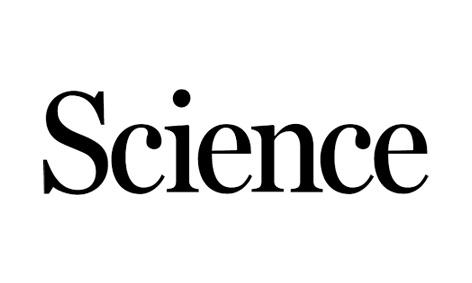 logoSC-science