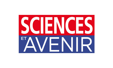 logoSC-sciencesetavenir