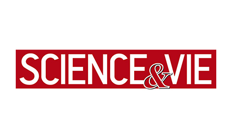 logoSC-scienceetvie