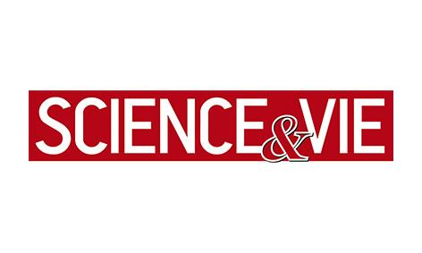logoSC-scienceetvie