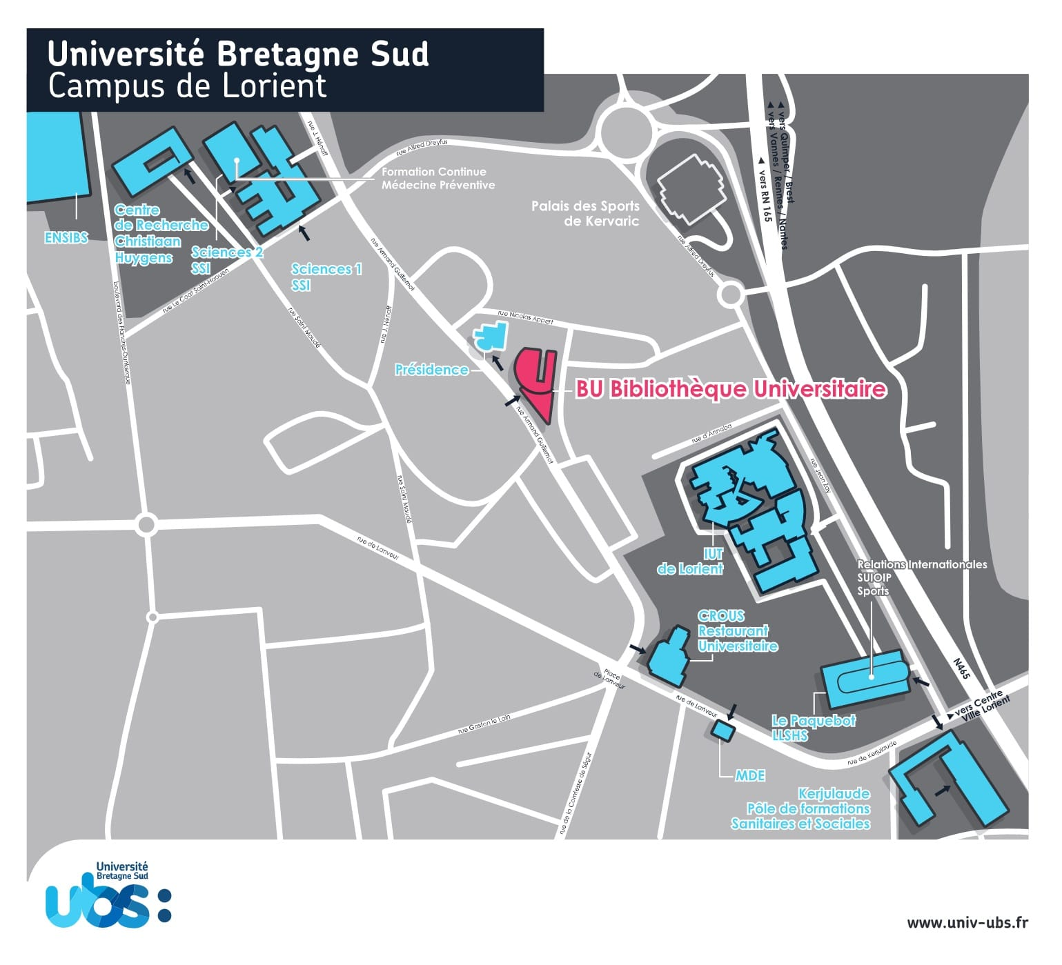 https://visite-bibliotheque-universitaire-ubs.fr/wp-content/uploads/2020/10/UBS-Campus-Lorient-2020-BU.jpg