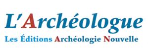 L'archéologue