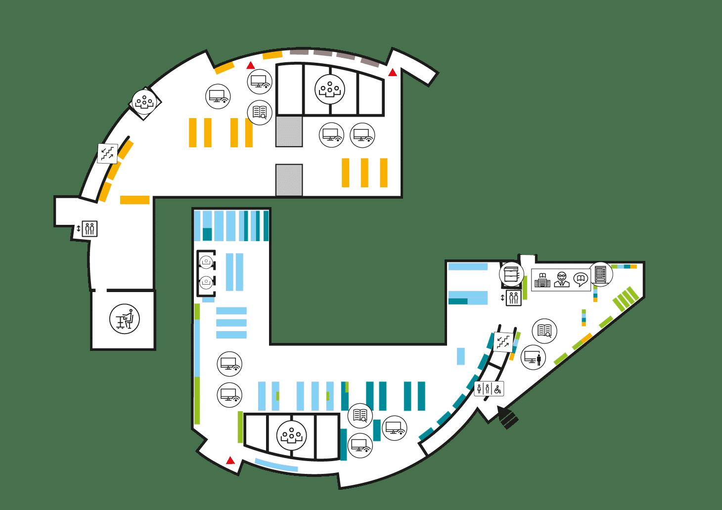 http://Plan-Lorient-Bu-2020