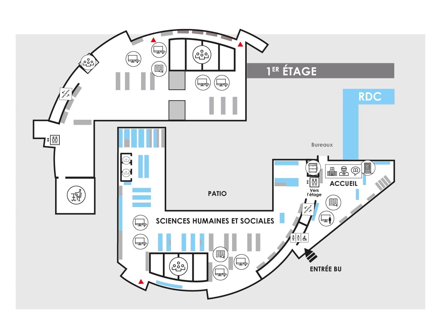 Plan-Lorient-ubs-1-SH0