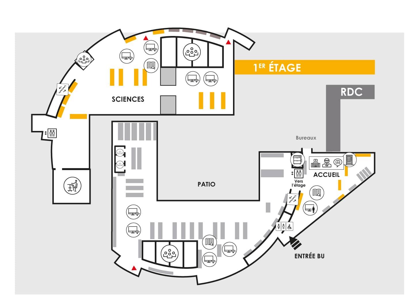 Plan-Lorient-ubs-3-SC0