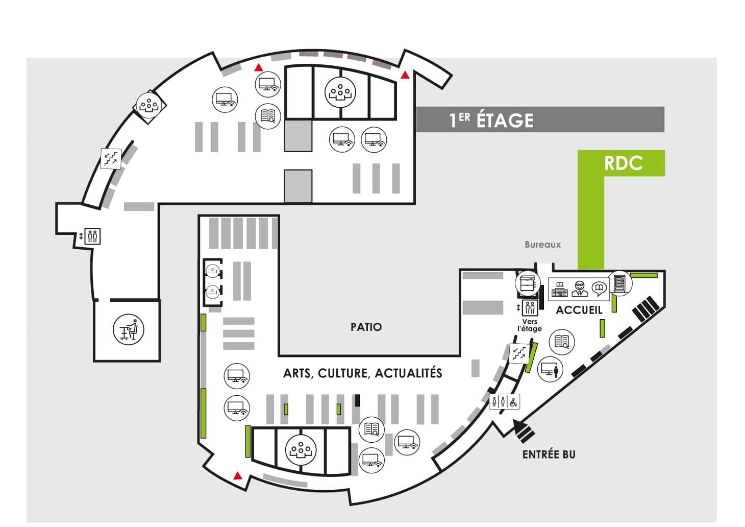 https://visite-bibliotheque-universitaire-ubs.fr/wp-content/uploads/2020/11/Plan-Lorient-ubs-4-A1.jpg