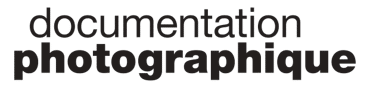 documentation photographique