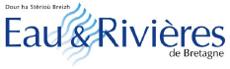 eau et rivières