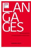 langages