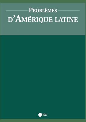 problemes-d-amerique-latine