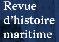 revue histoire maritime